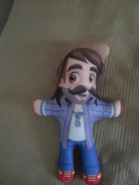 muñecos de Palombo17